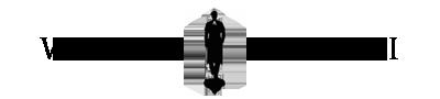 Publishing house - Watson edizioni - No Eap